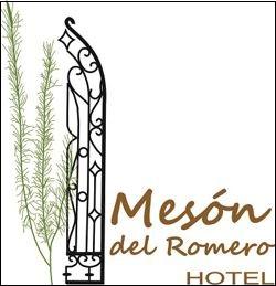 meson del romero color web 1 - pagina web