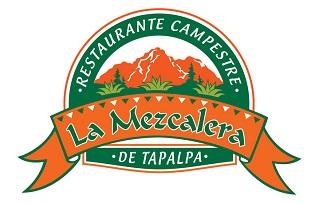 Restaurante La Mezcalera y Bar El Mezcalito
